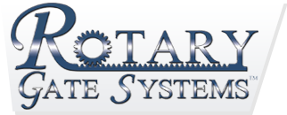 Rotary Gate Systems