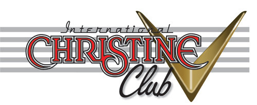 International Christine Car Club