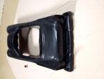 58 Plymouth Fiberglass Shell Pic 3.jpg