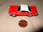 1958 Plymouth Slot Car.jpg