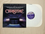 Original Motion Picture Sountrack (Motown, Blue Label, Christine on cover )  11 Tracks.jpg