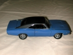 Danbury Mint 1-24 68 Dodge Charger.jpg