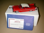Danbury Mint 1-24 Christine.jpg