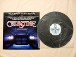 Original Motion Picture Sountrack, Portuguese(Motown, Christine on cover )  11 Tracks.jpg
