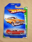 Hot Wheels 57 Plymouth Fury (red and white).jpg