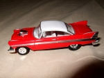 Hot Wheels 57 Plymouth Fury 1-64 (red and white) shaker hood.jpg