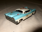 Japanese 1958 Plymouth Tin Friction Ambulance.jpg