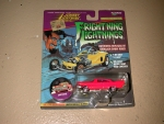 Johnny Lightning 1-64 Christine.jpg