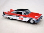 Johnny Lightning 1958 Belvedere (coke)1-64 .jpg