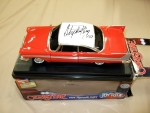 Joyride 1-18 Christine Cast Autographed Stephen King.jpg