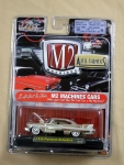 M-2 Machines 58 Plymouth Belvedere (Chrome Chase) 1-64.jpg