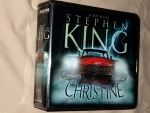 United Kingdom Christine Audio Book read by Holter Graham Blackstone Audio 19 1-2 Hours 16 CD.jpg