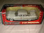 Motorworks 1-18 Plymouth Fury.jpg