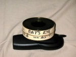 35 mm Cats Eye MovieTrailer.jpg