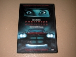 Christine DVD First Realease.jpg