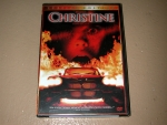 Christine DVD Special Edition.jpg