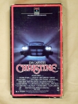 Christine First release VHS.jpg