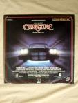 Christine Laser Disc - cardboard sleeve pic 1a.jpg