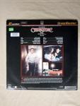 Christine Laser Disc - cardboard sleeve pic 2a.jpg