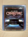 Christine Laser Disc -plastic sleeve pic 1a.jpg