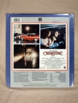Christine Laser Disc -plastic sleeve pic 2a.jpg