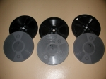 Christine Movie 16 mm 3 Reels.jpg