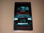 Christine VHS 2nd Release.jpg
