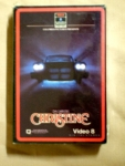 Christine Video 8.jpg