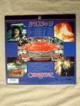 Japanese  Laser Disc -  pic 2a.jpg