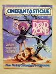 Cinefantastique Dec-Jan 83-84 pic 1.jpg