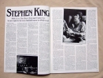 Cinefantastique Dec-Jan 83-84 pic 2.jpg