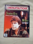Cinefantastique Feb 1991 pic 1.jpg