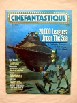 Cinefantastique May 1984 pic 1.jpg