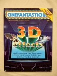 Cinefantastique Sep 1983 pic 1.jpg