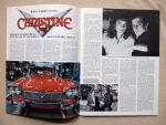 Cinefantastique Sep 1983 pic 2.jpg