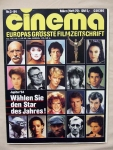 Cinema Magazine Jan 84 pic 1.jpg