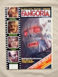 Fangoria Magazine Feb 84  Pic 1.jpg