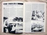 Fangoria Magazine Feb 84  Pic 2.jpg