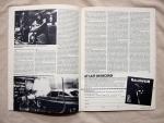 Fangoria Magazine Feb 84  Pic 3.jpg
