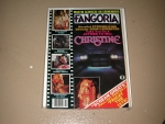 Fangoria Magazine Jan 84  Pic 1.jpg