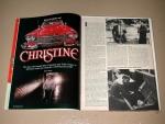 Fangoria Magazine Jan 84 Pic 2.jpg