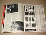 Fangoria Magazine Jan 84 Pic 3.jpg