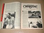 Fangoria Magazine Jan 84 Pic 4.jpg