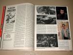 Fangoria Magazine Jan 84 Pic 5.jpg