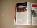 Fangoria Magazine Jan 84 Pic 6.jpg