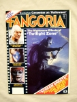 Fangoria Magazine Oct 83  Pic 1.jpg