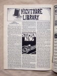 Fangoria Magazine Oct 83  Pic 2.jpg