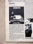 Fangoria Magazine Oct 83  Pic 3.jpg