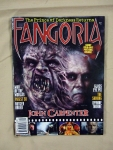 Fangoria May 2011  Issue 303 (John Carpenter The Thing  on cover)   pic 1.jpg