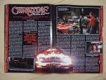 Fangoria May 2011  Issue 303 (John Carpenter The Thing  on cover)   pic 2.jpg